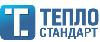 ООО «ТеплоСтандарт»