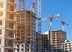 Проект федерального закона «О повышении эффективности использования капитальных вложений в объекты капитального строительства за счет средств федерального бюджета и о внесении изменений в отдельные законодательные акты Российской Федерации»